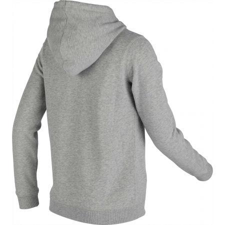 Women's hoodie - Roxy COSMIC NIGHTS - 3