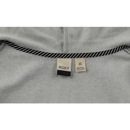 Women's hoodie - Roxy COSMIC NIGHTS - 4