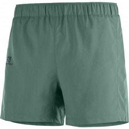 Salomon AGILE 5 SHORT M - Мъжки къси панталони