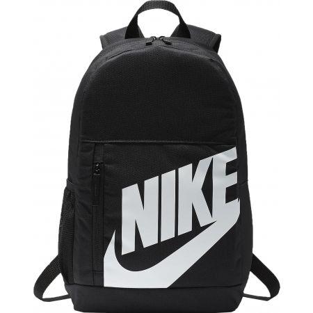 Rucsac copii - Nike ELEMENTAL BACKPACK - 1