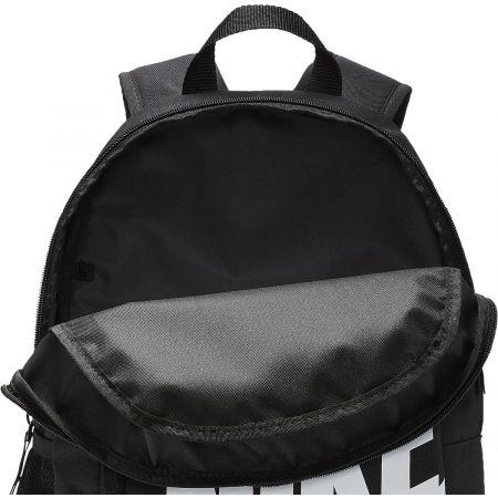 Rucsac copii - Nike ELEMENTAL BACKPACK - 4