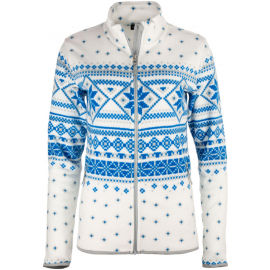 ALPINE PRO DELISA - Women's sweater