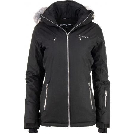 ALPINE PRO MARIOLA - Dámská lyžařská bunda