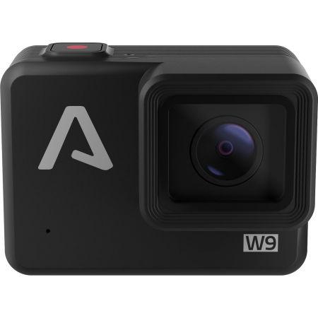Akční kamera - LAMAX W9 - 2