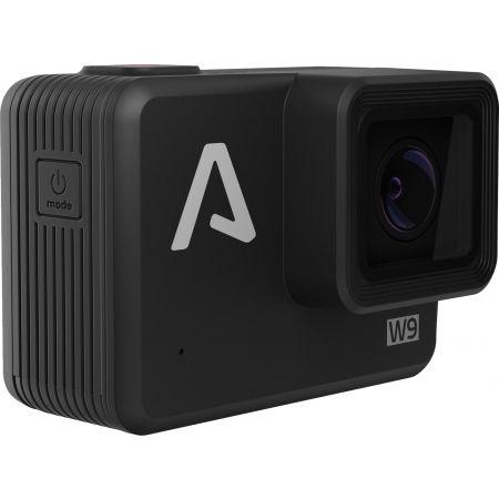 Akční kamera - LAMAX W9 - 3