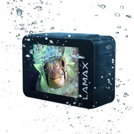 Akční kamera - LAMAX W9 - 5