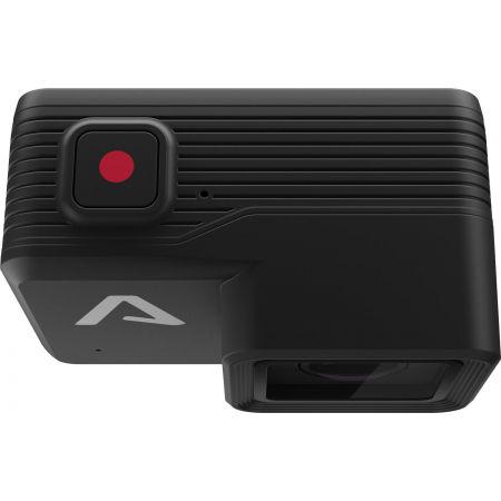 Kamera sportowa - LAMAX W9 - 4