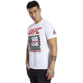Reebok UFC FG CAPSULE T