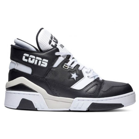 Converse ERX 260 - Men's ankle sneakers