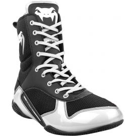 Venum ELITE BOXING SHOES
