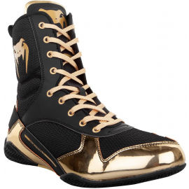 Venum ELITE BOXING SHOES - Boxing shoes