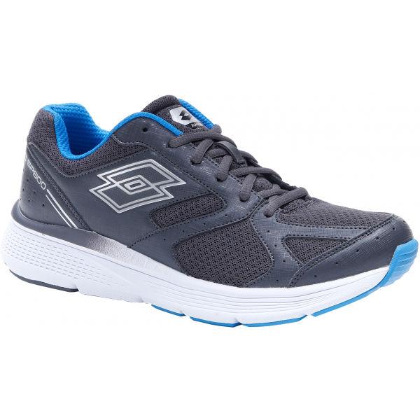 Neutralne buty do biegania
