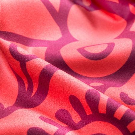 Rychleschnoucí ručník - Spokey MANDALA 80x160CM - 8