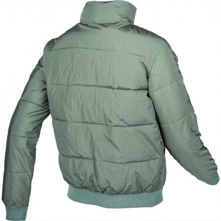 Women's jacket - Roxy START BELIEVING - 2