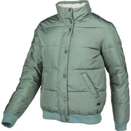 Women's jacket - Roxy START BELIEVING - 3