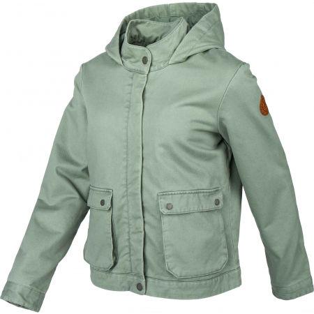Women's jacket - Roxy WINTERS DAY - 2