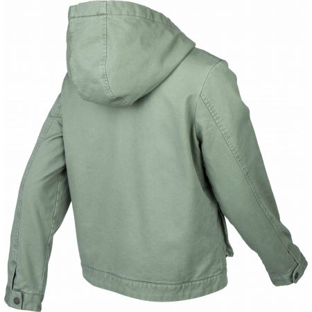 Women's jacket - Roxy WINTERS DAY - 3