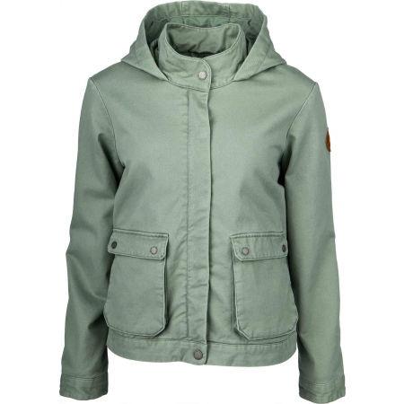 Women's jacket - Roxy WINTERS DAY - 1