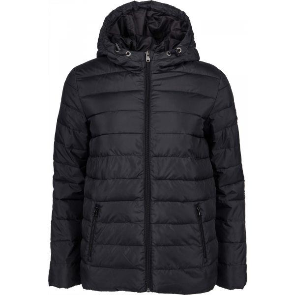 Roxy ROCK PEAK čierna XS - Dámska bunda