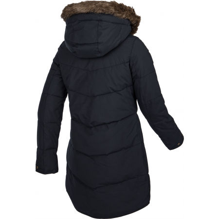 Women's jacket - Roxy ELLIE JK - 3