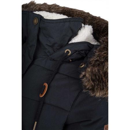 Women's jacket - Roxy ELLIE JK - 6