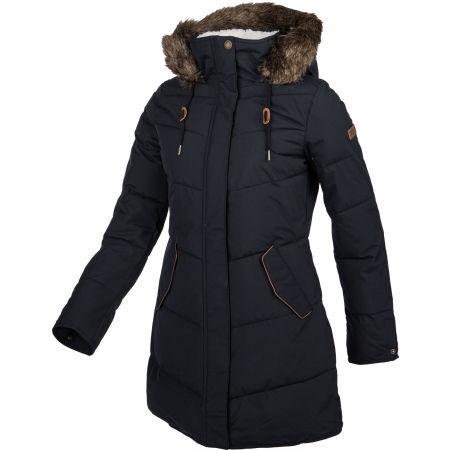 Women's jacket - Roxy ELLIE JK - 2