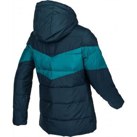 Women's jacket - Roxy FEELING BREEZY - 2