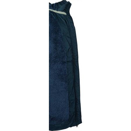 Women's jacket - Roxy FEELING BREEZY - 4