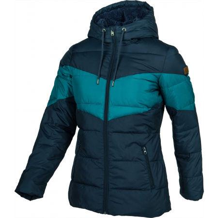 Women's jacket - Roxy FEELING BREEZY - 3
