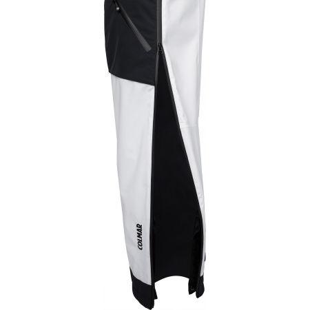 Pánske lyžiarske nohavice - Colmar MENS PANTS REPLICA - 6