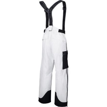 Pánske lyžiarske nohavice - Colmar MENS PANTS REPLICA - 3