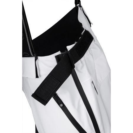 Pánske lyžiarske nohavice - Colmar MENS PANTS REPLICA - 5