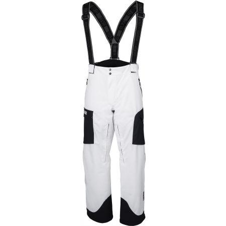 Colmar MENS PANTS REPLICA - Pantaloni de schi bărbați