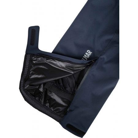 Pánské lyžařské kalhoty - Colmar M. SALOPETTE PANTS - 5