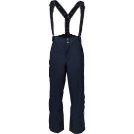 Colmar M. SALOPETTE PANTS - Мъжки панталони за ски