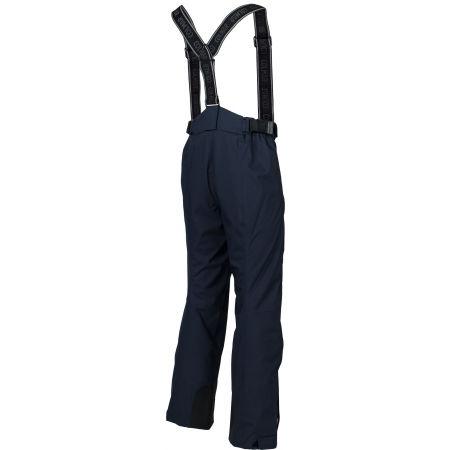 Pánské lyžařské kalhoty - Colmar M. SALOPETTE PANTS - 3