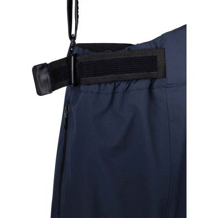 Мъжки панталони за ски - Colmar M. SALOPETTE PANTS - 4
