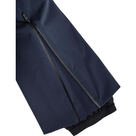 Мъжки панталони за ски - Colmar M. SALOPETTE PANTS - 5