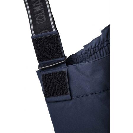 Мъжки панталони за ски - Colmar M. SALOPETTE PANTS - 6