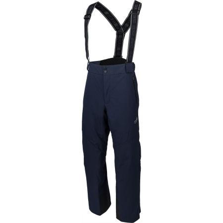 Мъжки панталони за ски - Colmar M. SALOPETTE PANTS - 2