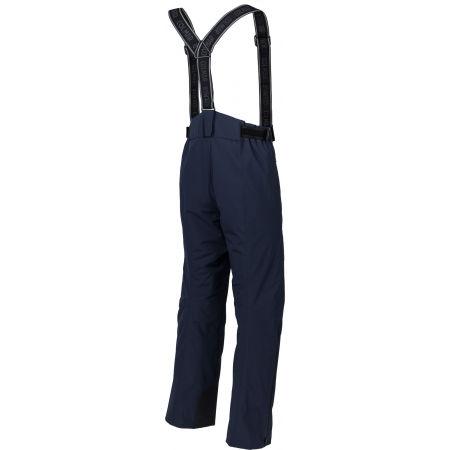 Мъжки панталони за ски - Colmar M. SALOPETTE PANTS - 3