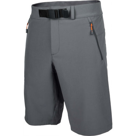 Head MALEC - Men's shorts