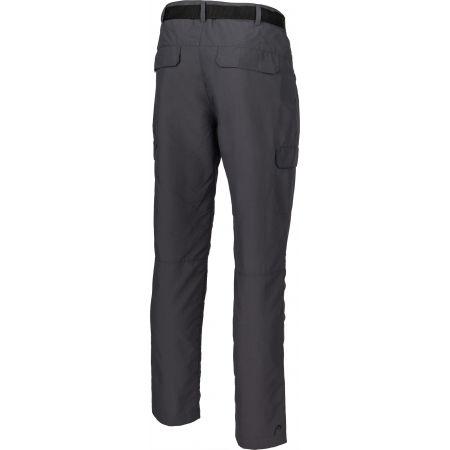 Pánské kalhoty - Head DUDLEY - 3