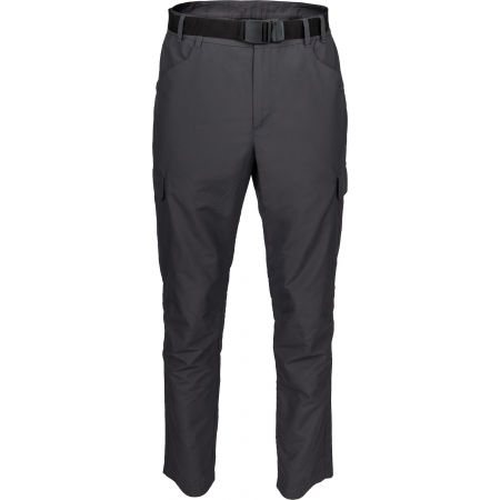 Pánské kalhoty - Head DUDLEY - 2
