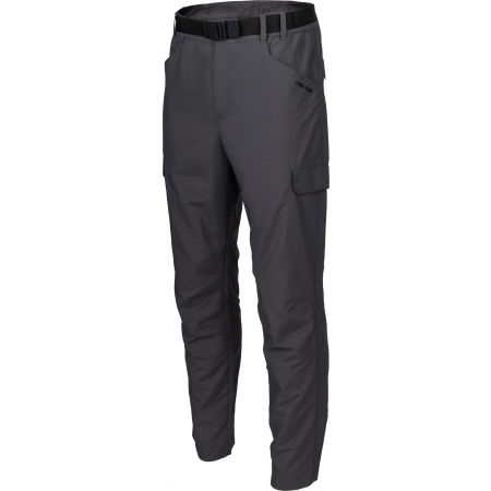 Head DUDLEY - Men's trousers