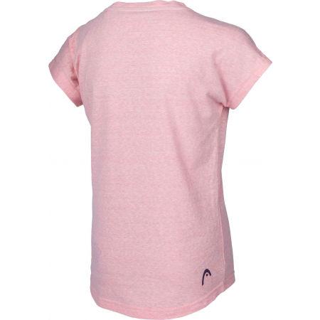 Detské tričko - Head ELENA - 3