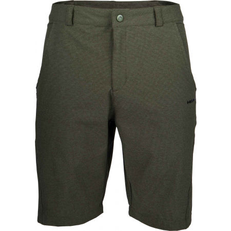 Head HERRY - Men's shorts