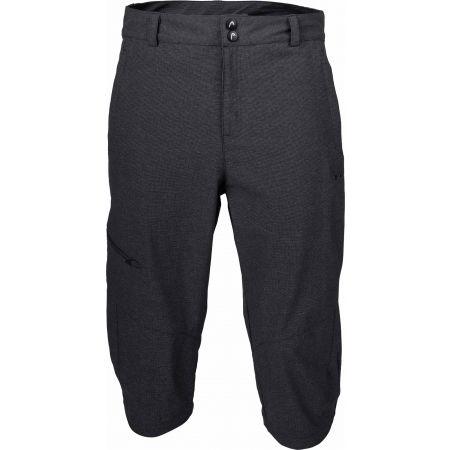 Men's 3/4 pants - Head DECLAN - 2