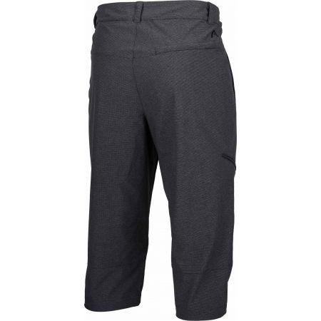 Men's 3/4 pants - Head DECLAN - 3