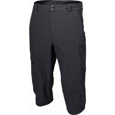 Head DECLAN - Men's 3/4 pants